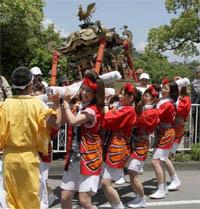 wakamatsuri2010.jpg